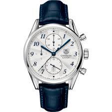 K Hen Bestellen Online Tag Heuer Uhren Online Kaufen Bei Christ