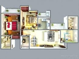 create your own house plans online for free create house floor plans informal cafe floor plans professional