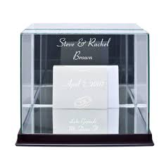 graduation money box graduation card box rectangle small