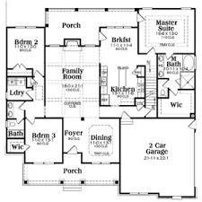 dual master bedroom floor plans bedroom house floor plans with garage room plan master simple
