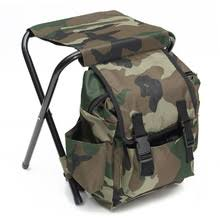 Folding Chair Backpack Online Get Cheap Backpack Chairs Aliexpress Com Alibaba Group