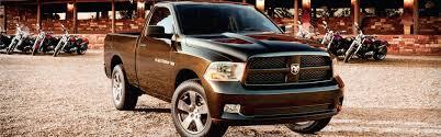 dealer dodge ram used chrysler dodge jeep dealership serving