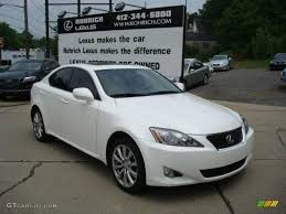 lexus cars 2006 simple 2006 lexus is 250 25 with car redesign with 2006 lexus is