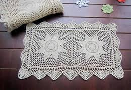 Crochet Home Decor Patterns Free Crochet Tablecloth Patterns Free Online Crochet Tablecloth