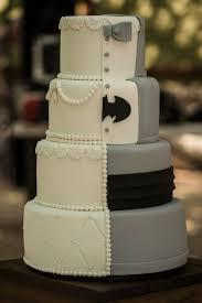 batman wedding topper 12 batman wedding cake cakecentral batman wedding cake kylaza nardi