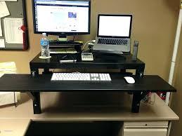 desk with keyboard tray ikea ikea computer desk with keyboard tray computer desk keyboard tray