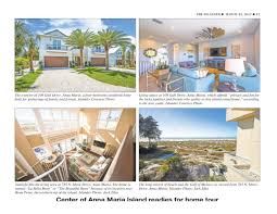 24th annual anna maria island tour of homes