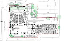 planning u2014 go and grow