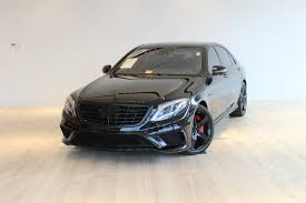 mercedes benz bentley 2016 mercedes benz s class amg s63 stock 7nc015201a for sale