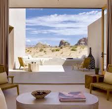 Wohnzimmerm El Rustikal Einrichtung Nehmen Sie Sich Etwas Urlaub Mit Ins Wohnzimmer Welt