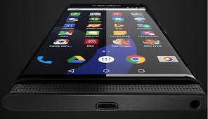 android operating system blackberry venice leak points to android os and t mobile