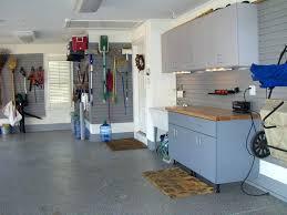 garage designs interior ideas venidami us full image for garage designs interior ideasgarage room decorating ideas laundry