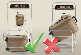 flight baggage allowances fiji airways