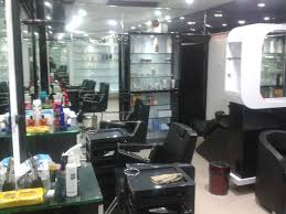 interior of beauty salons design waplag house idea salon and about