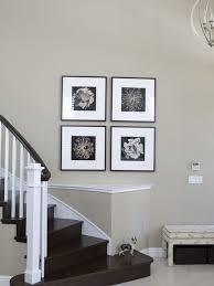 122 best home color schemes images on pinterest color