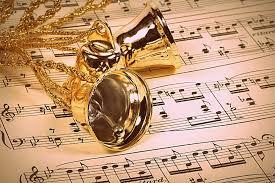 merry christmas pasadena community orchestra