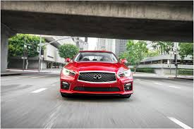 2014 infiniti q50 new and future cars information reviews
