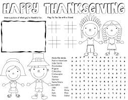 pumpkin color by number coloring pages frozen free thanksgiving