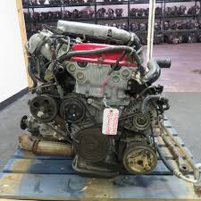 nissan sunny 1990 engine used nissan pulsar engines u0026 components for sale