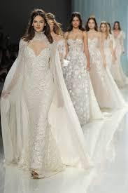 wedding gown galia lahav bridal wedding dress collection 2018 brides