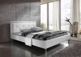 Welle Schlafzimmer Chiraz Swarovski Mobel Atemberaubend Linea Design Welle Mobel Chiraz