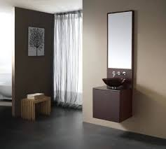 bathroom small bathroom plans bathroom color palettes photos of