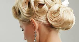 hair styling classes hair styling advanced course in birmingham duration 2 days