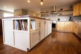 How To Install Base Cabinets With Shims 100 Cabinet Shims Cabinet Levelers Reviews Base Cabinet