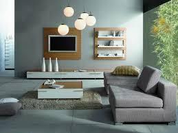 sofa kleine rã ume de pumpink rosa wände wohnzimmer