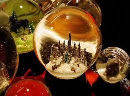 31 best christmas in vienna austria images on pinterest vienna