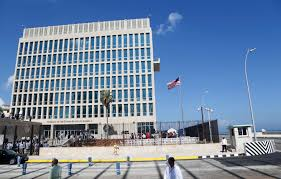 us at least 16 americans affected by health attacks in cuba share image