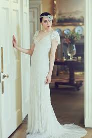 wedding dresses scotland shop for wedding dresses bridal gowns bridesmaids dresses in