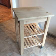 second hand butchers block home decorating interior design second hand butchers block part 16 before second hand purchase wooden butchers