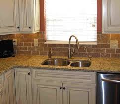 Kitchen Sinks Types by Stainless Steel Commercial Kitchen Sink For Industrial Kitchen