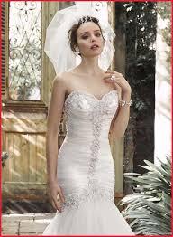 bling wedding dresses sweetheart neckline wedding dress with bling 266328 sweetheart