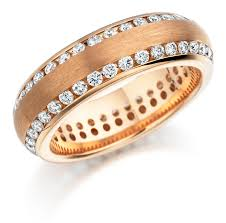 how much does an average engagement ring cost wedding rings average engagement ring size are wedding bands