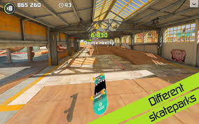 skate board apk touchgrind skate 2 android apps on play