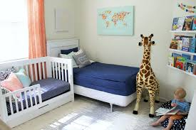 accessoire chambre bébé decoration chambre bebe idees tendances deco fille accessoire lit