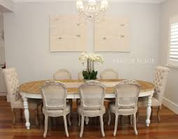 dining rooms charming provincial dining chairs pictures
