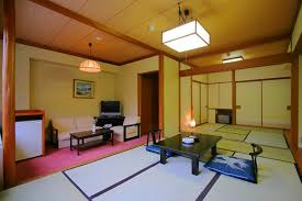 nozawa grand hotel standard japanese tatami room samuraisnow