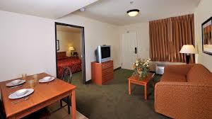 las vegas 2 bedroom suite hotels 2 bedroom suite hotels near me best of siena suites an extended stay