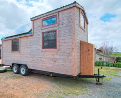 Tiny Living Homes by Forest Tiny House By Migration Tiny Homes