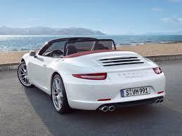 2012 porsche 911 4 gts 2016 porsche 911 4 cabriolet oumma city com