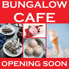 new venture by mother india bungalow cafe to open soon glasgow