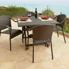 home escapes offenbachers 35 photos outdoor furniture stores