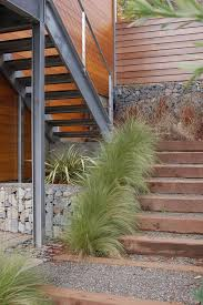 Valley Green Landscaping by Projects Bradanini U0026 Associates Inc Landscape Architecture