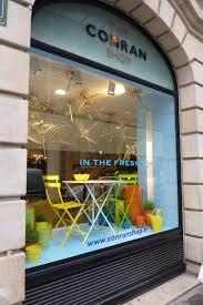 Famous Interior Designers Minimalist The Three Best Parisian Interior Design Shops