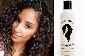 17 Amazing Products That Actually Worked For These People With Curly