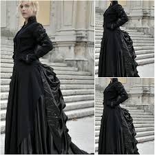 online get cheap halloween history costumes aliexpress com