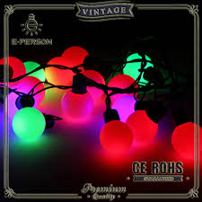 Outdoor Moving Lights by Outdoor Christmas Lights Moving Outdoor Christmas Lights Moving